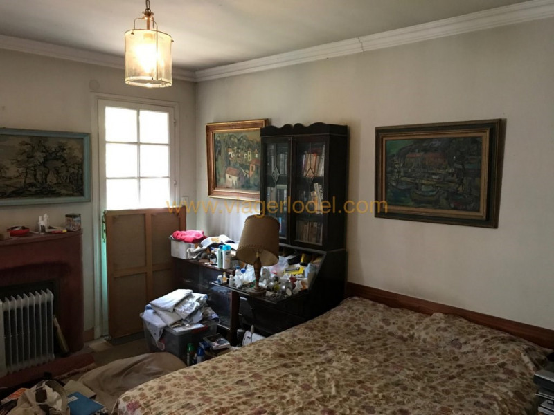 Lijfrente  huis Villefranche-sur-mer 260000€ - Foto 8