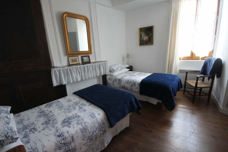 Vente maison / villa Najac 125000€ - Photo 10