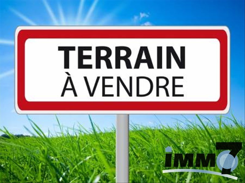 Vente terrain La ferte sous jouarre 48 000€ - Photo 3