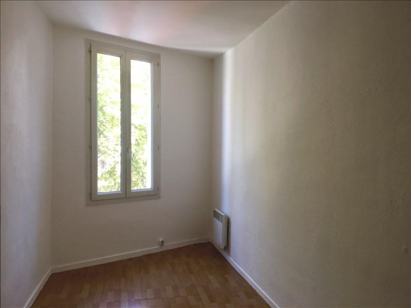Location appartement Aix en provence 649€ CC - Photo 6