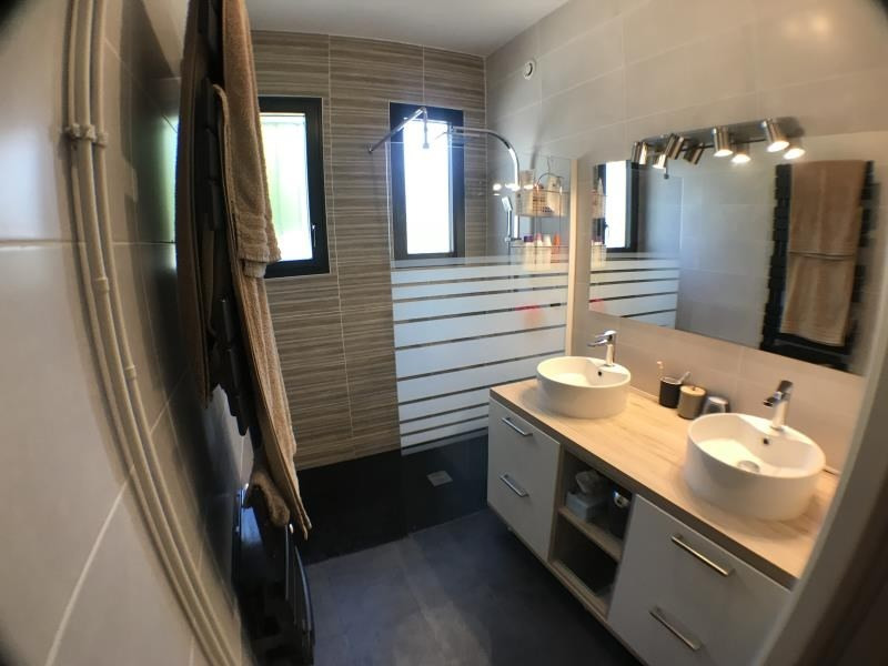Vente maison / villa Montauban 350000€ - Photo 7