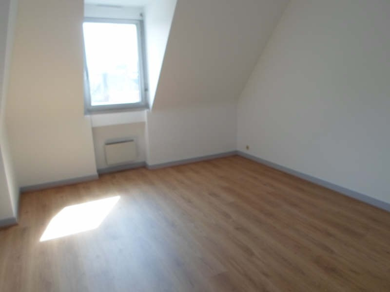 Vente appartement Romorantin lanthenay 77 000€ - Photo 4