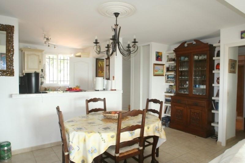 Sale apartment Sainte maxime 455000€ - Picture 5