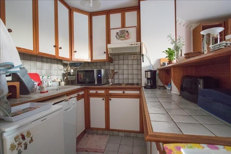 Vente appartement La possession 81000€ - Photo 4