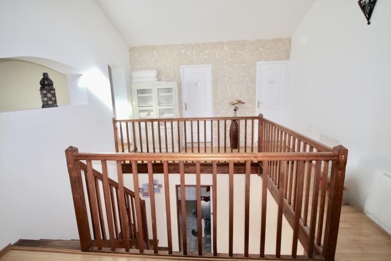 Vente maison / villa Escalquens 429900€ - Photo 6