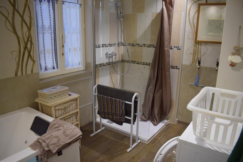 Vendita casa Fayence 335000€ - Fotografia 19
