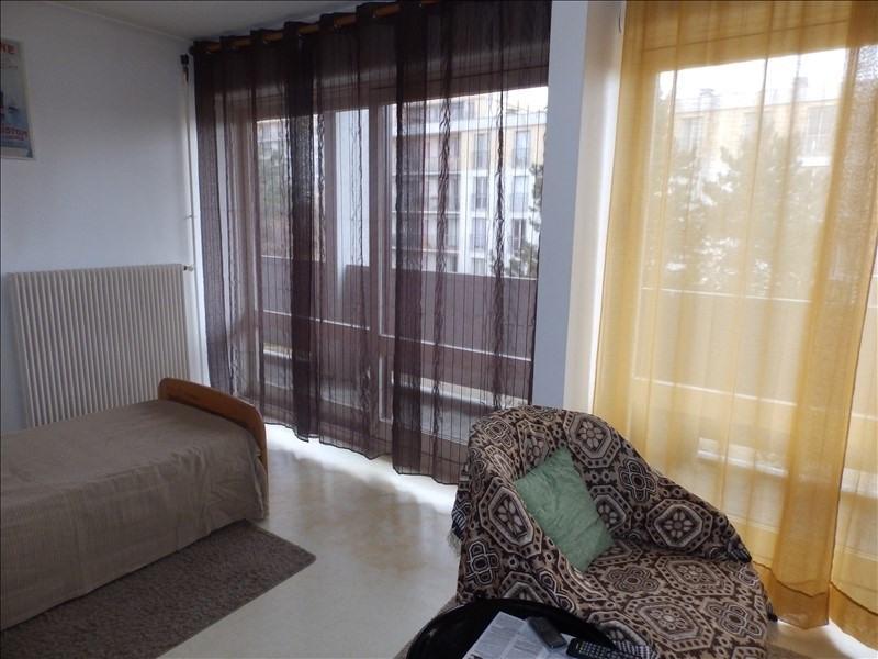 Vente appartement Moulins 42500€ - Photo 3