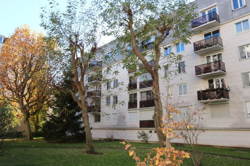 Boulogne-billancourt - 3 pièces 58 m²