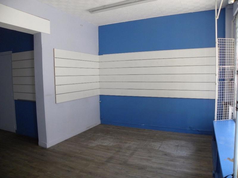 Vente immeuble Les andelys 169000€ - Photo 3