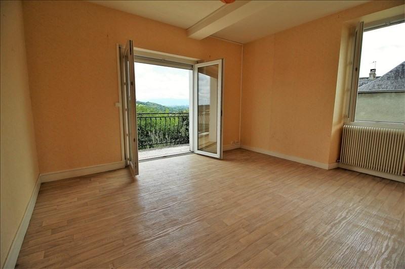 Vente maison / villa Bosdarros 276000€ - Photo 5
