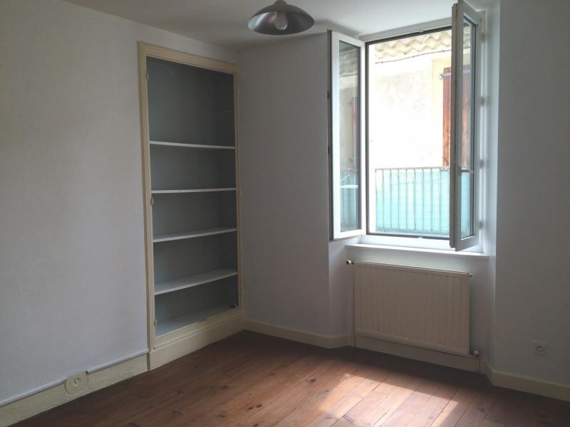 Location appartement Crest 550€ CC - Photo 8
