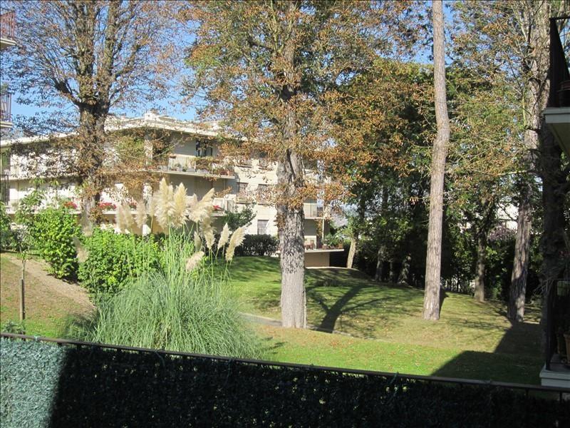 Verkauf wohnung Villennes sur seine 305000€ - Fotografie 2