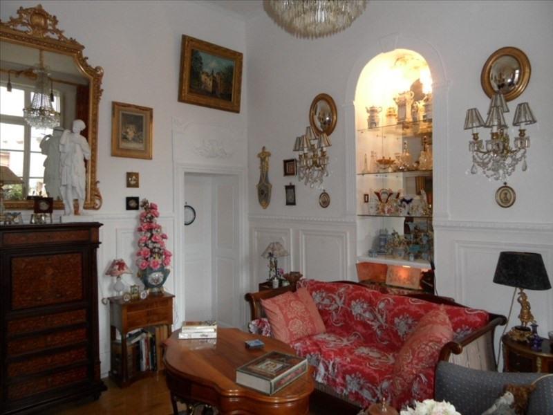 Sale apartment Montauban 207000€ - Picture 3