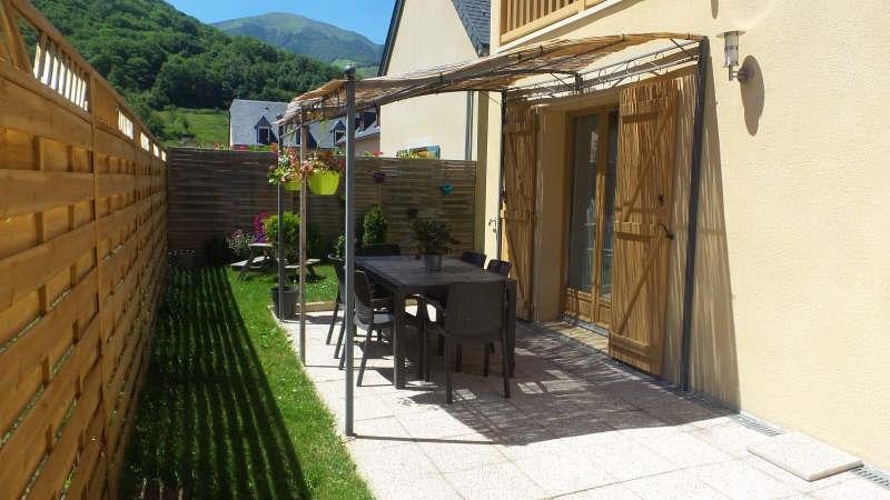 Vente maison / villa Arreau 260000€ - Photo 1