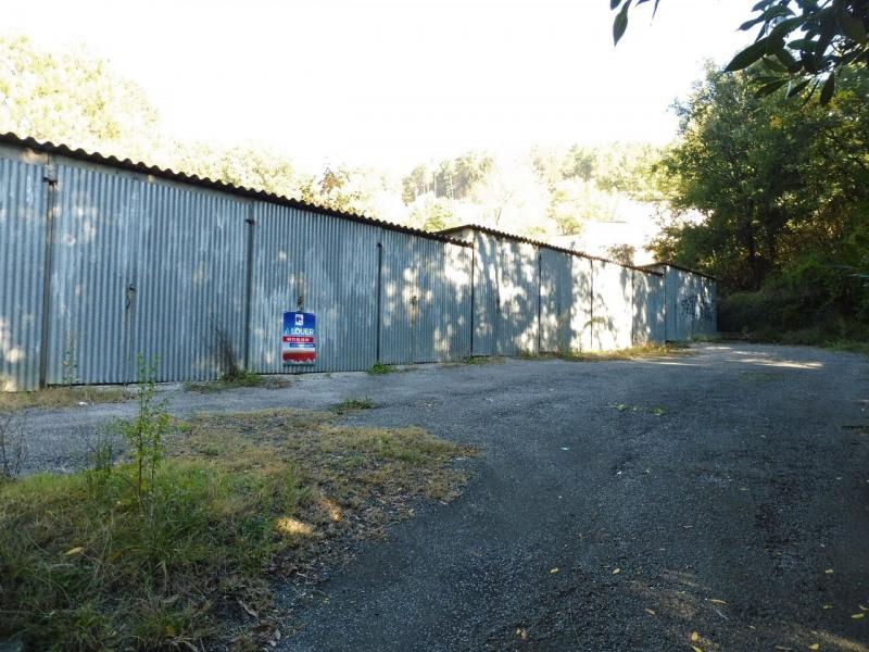 Location parking Bessèges 30€ CC - Photo 3