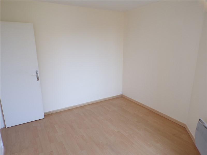 Vendita appartamento Montigny le bretonneux 310000€ - Fotografia 3