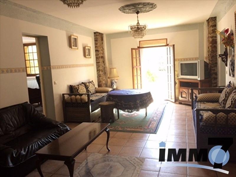 Sale house / villa Jouarre 155000€ - Picture 5