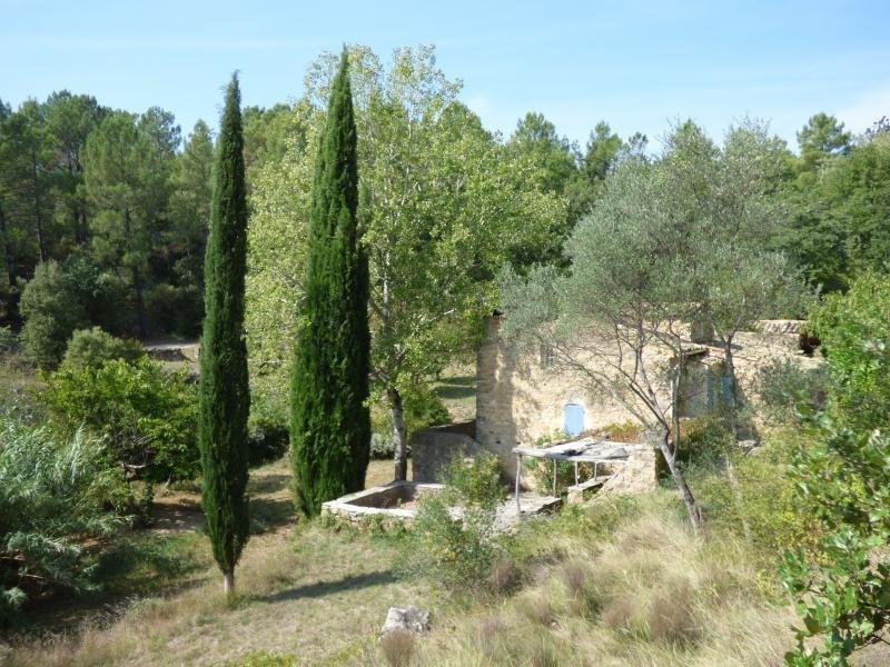 Immobile residenziali di prestigio casa Uzes 698000€ - Fotografia 11