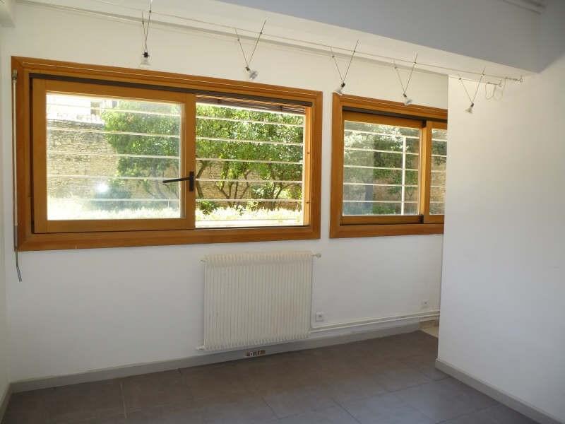 Location appartement Nimes centre 370€ CC - Photo 2