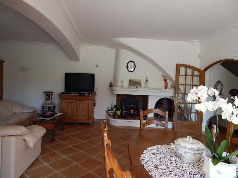 Deluxe sale house / villa Salernes 597 000€ - Picture 7