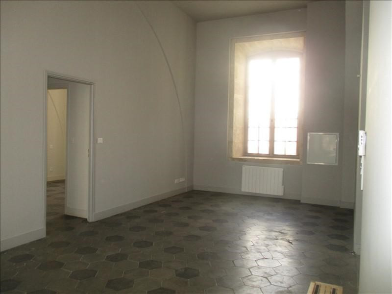 Rental apartment Nimes 900€ CC - Picture 3