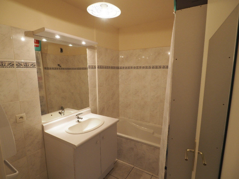 Vente appartement Melun 185000€ - Photo 5
