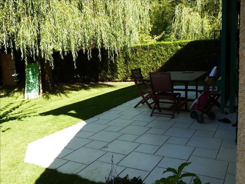 Vente maison / villa Janville sur juine 380000€ - Photo 3
