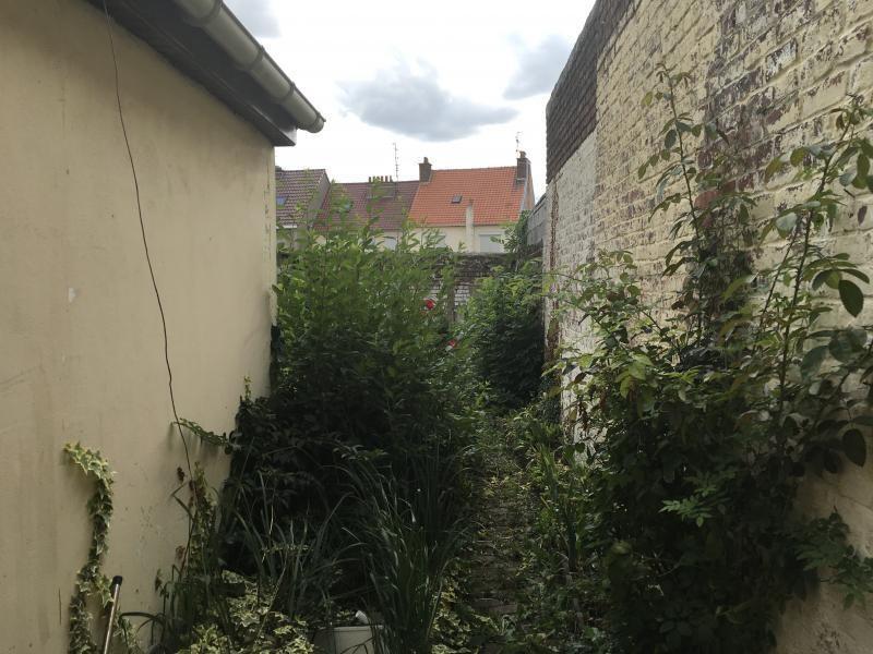 Sale house / villa Carvin 86000€ - Picture 8