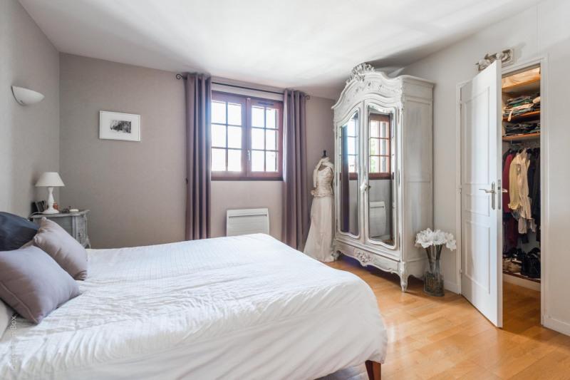 Sale house / villa Ormesson sur marne 445000€ - Picture 5