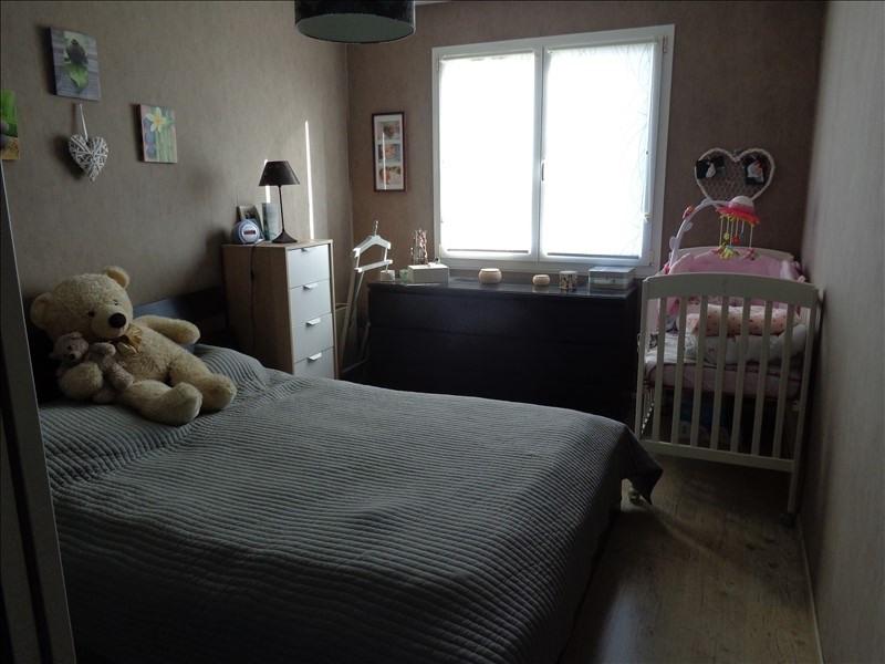 Sale apartment Caen 147000€ - Picture 3