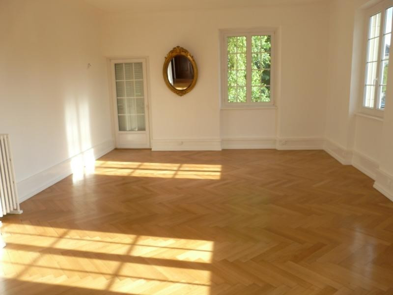 Location appartement Strasbourg 1 300€ CC - Photo 9