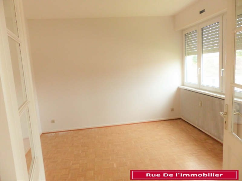 Vente appartement Saverne 144 450€ - Photo 3