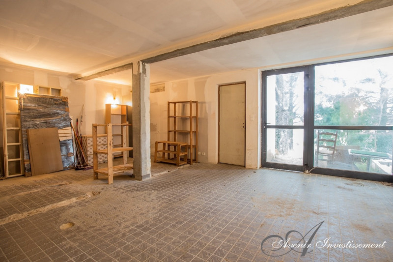 Vente de prestige appartement Collonges au mont d or 760 000€ - Photo 11