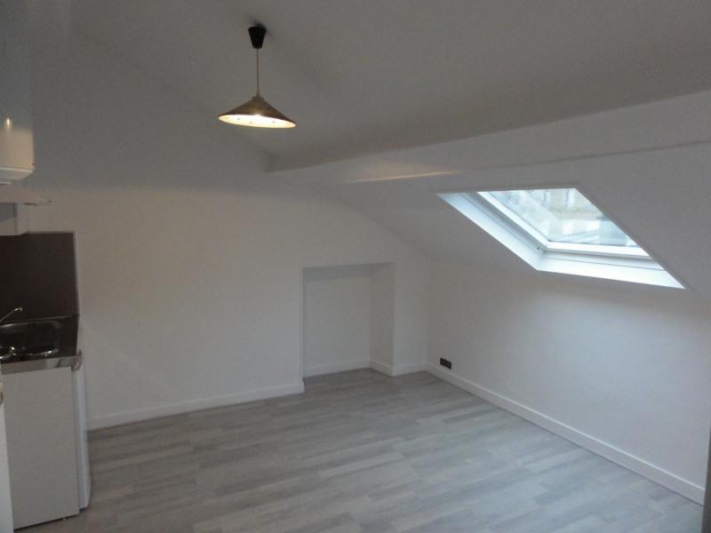 Location appartement Melun 550€ CC - Photo 1