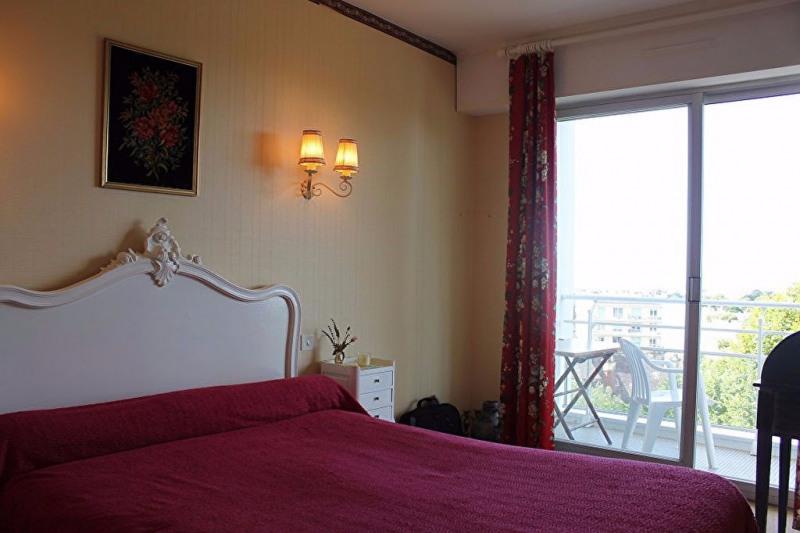 Rental apartment La baule escoublac 560€cc - Picture 3