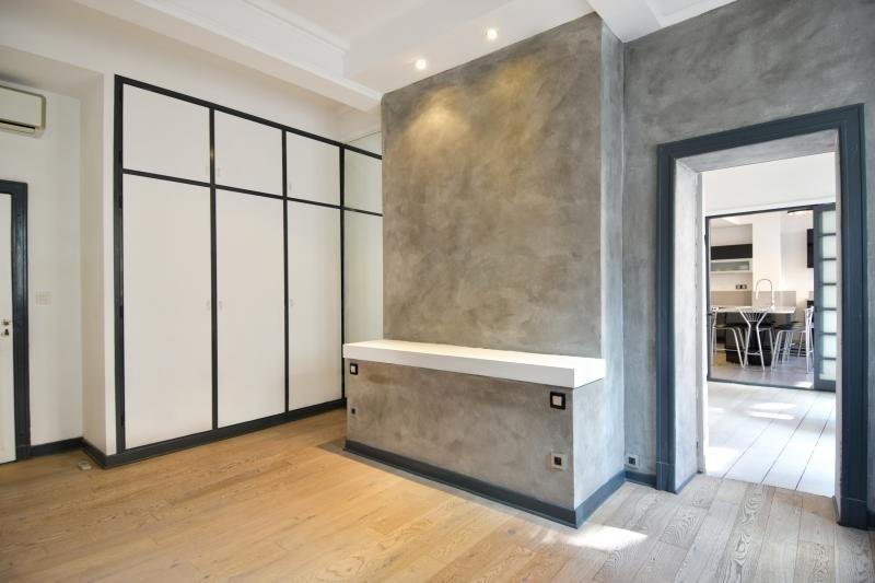 Sale apartment Toulouse 700000€ - Picture 7
