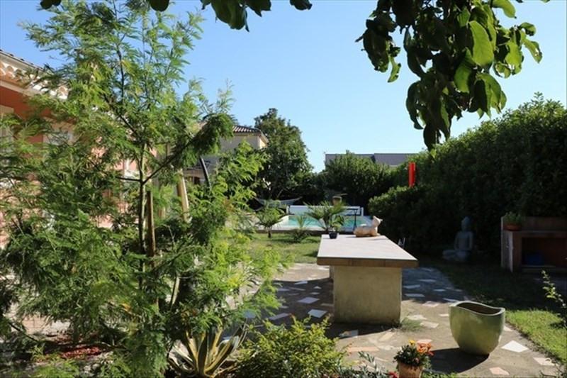 Sale house / villa Montelimar 348000€ - Picture 3