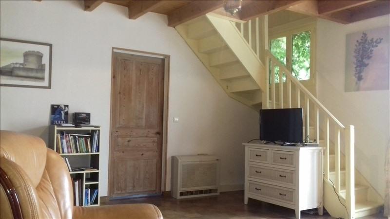 Sale house / villa Dolus d oleron 170000€ - Picture 3