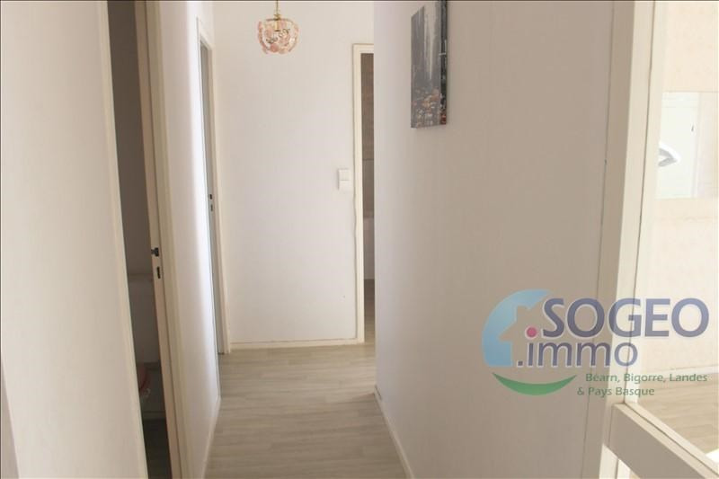 Vente appartement Pau 77 000€ - Photo 4