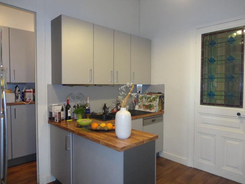 Vente de prestige appartement La rochelle 577500€ - Photo 7