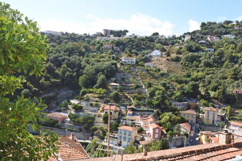 Vente maison / villa Menton 650 000€ - Photo 11