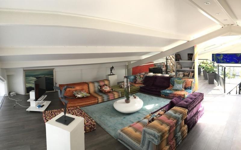 Deluxe sale house / villa Carvin 735000€ - Picture 6