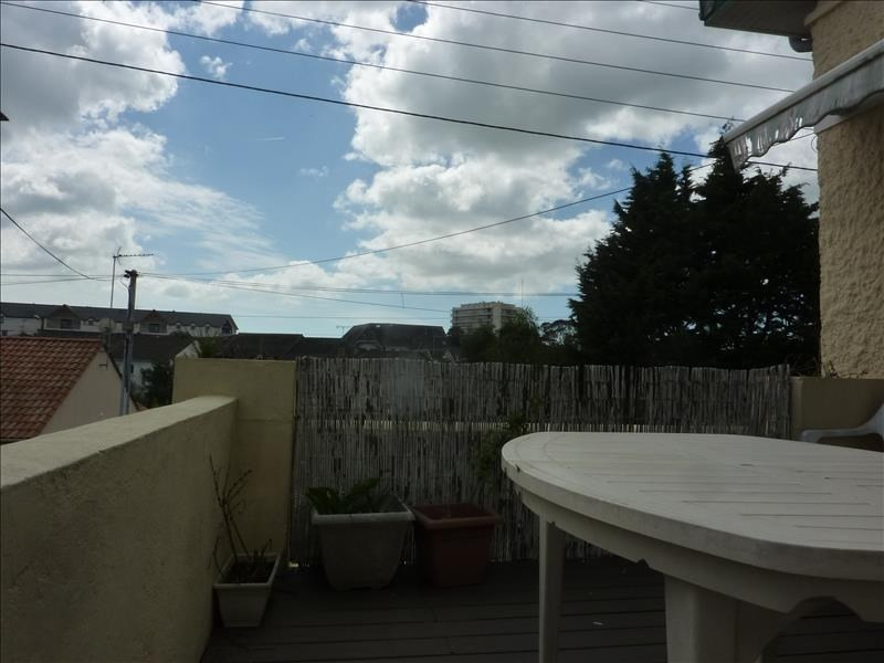 Sale apartment La baule 158 000€ - Picture 1