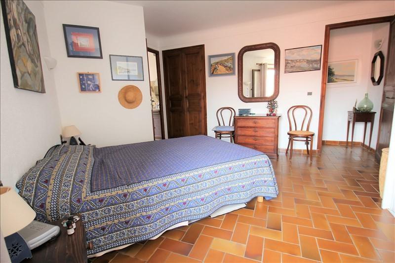 Vente appartement Collioure 227000€ - Photo 9