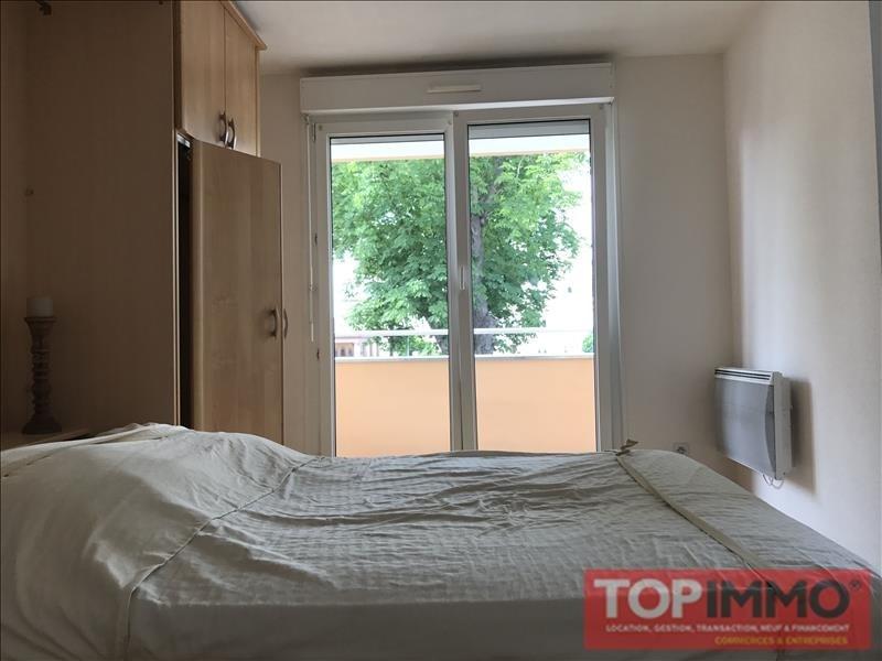 Sale apartment Colmar 76500€ - Picture 1