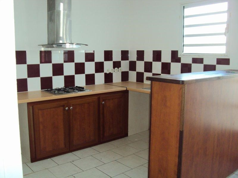 Rental house / villa St andre 730€+ch - Picture 1