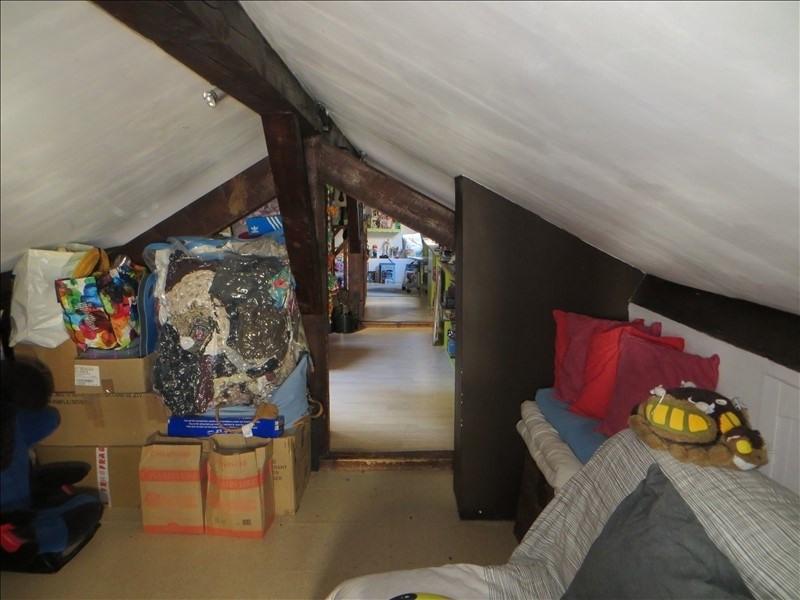 Vente appartement Issy les moulineaux 417000€ - Photo 15