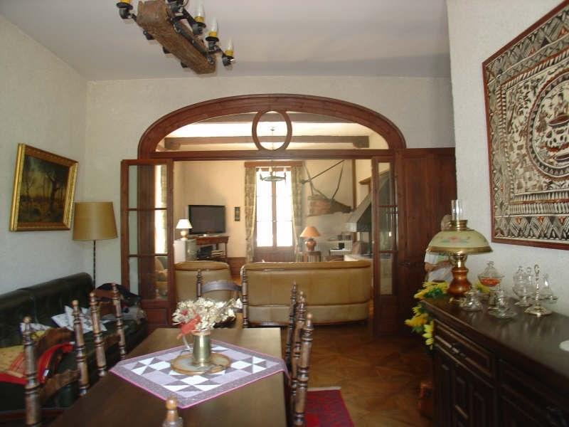 Deluxe sale house / villa Agen 1000000€ - Picture 4
