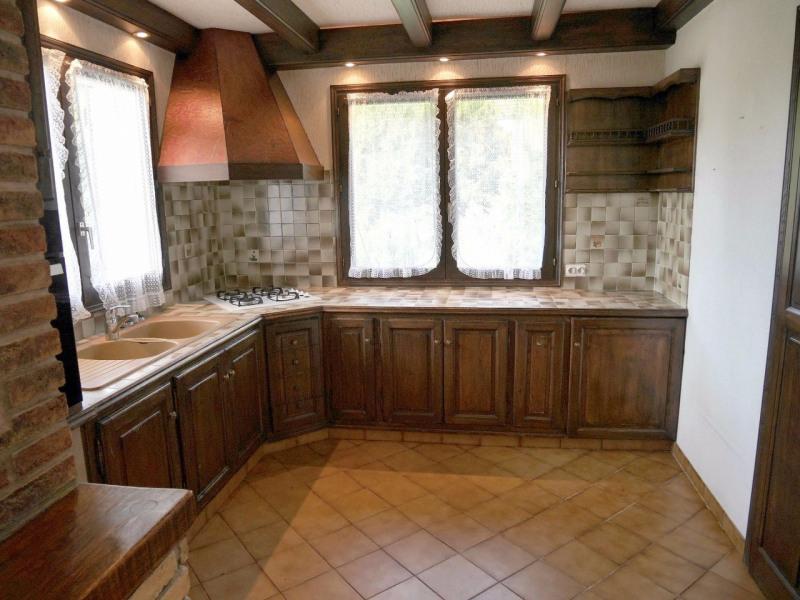 Sale house / villa Viuz-la-chiésaz 500000€ - Picture 4