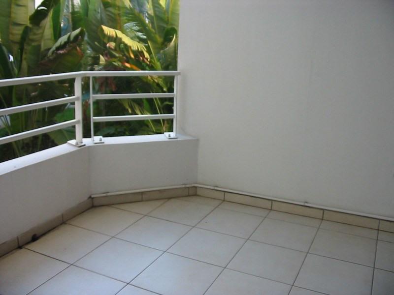 Location appartement St denis 397€ CC - Photo 6